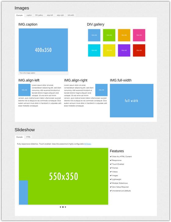 99lime-HTML-KickStart