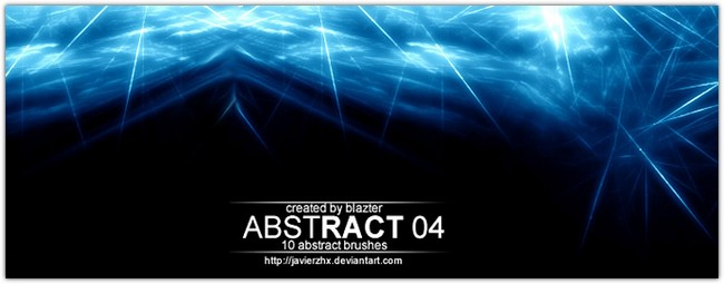Abstract 04