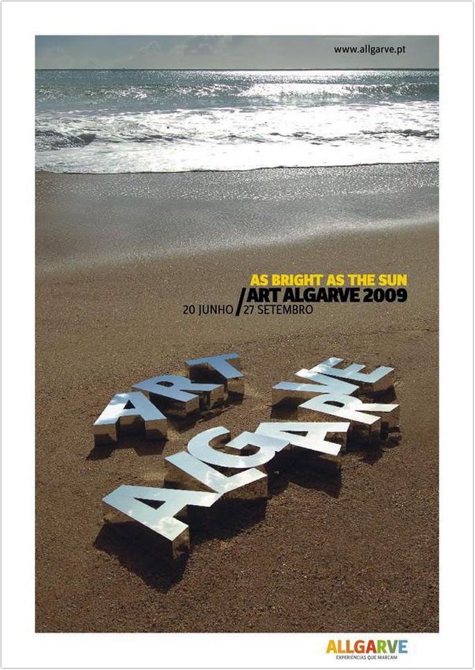 Art Algarve