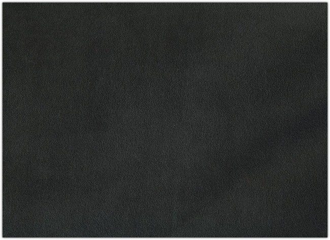 Black Fabric Texture Soft Cloth Suede Fuzzy Stock