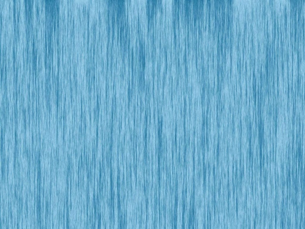 Blue Art Design Background