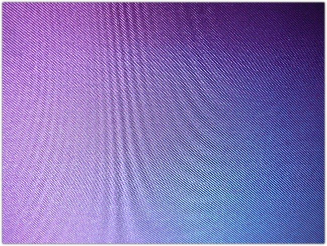 Color Changing Fabric Stock Texture