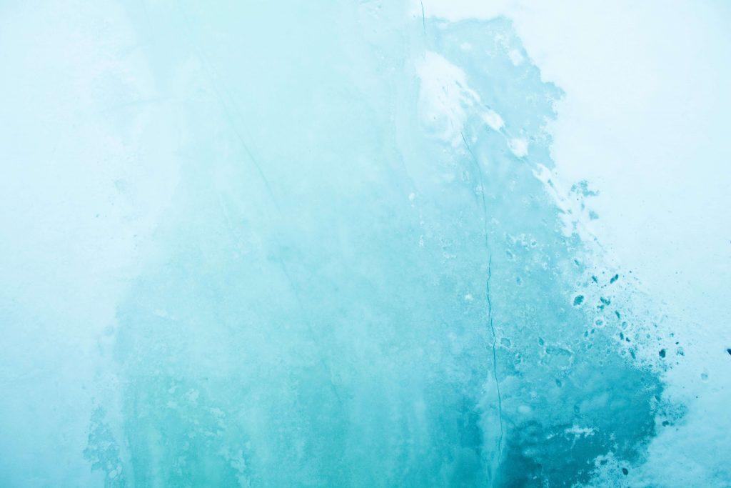 ConcreteBlue HD Wallpaper
