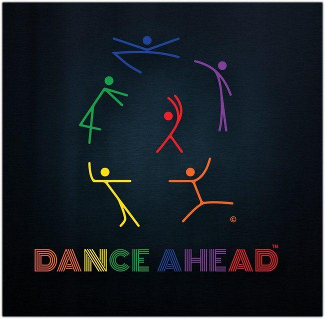 Dance Ahead Style