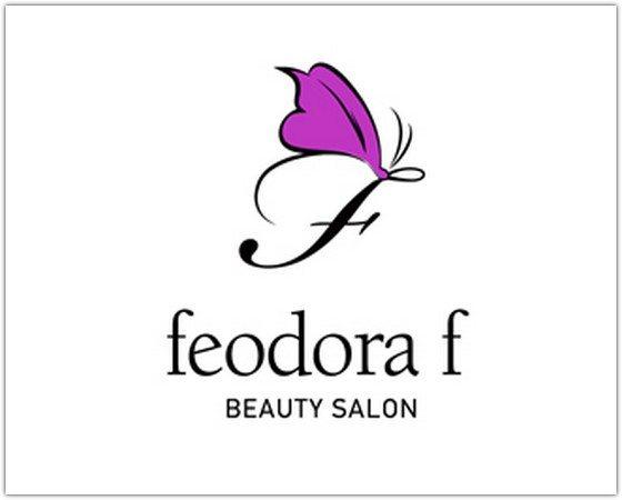 Feodora-F