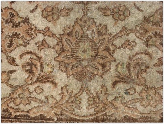 Free Fabric texture (carpet, rug, ornament)