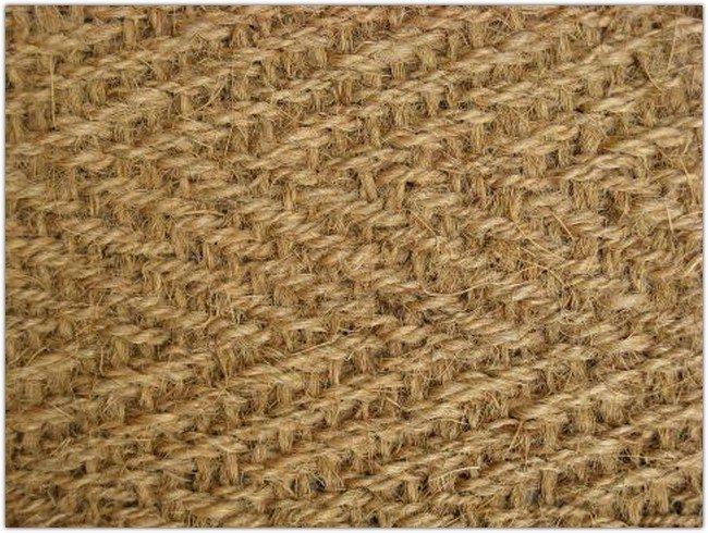 Free Fabric texture