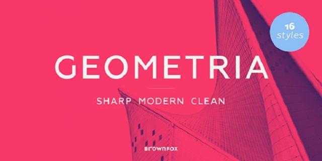 Geometria-Typeface-fonts-20124