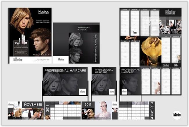 Klik hier om onze portfolio te bekijken