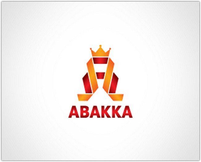Logo Design - Abakka