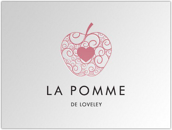 Logo-Lapommedeloveley
