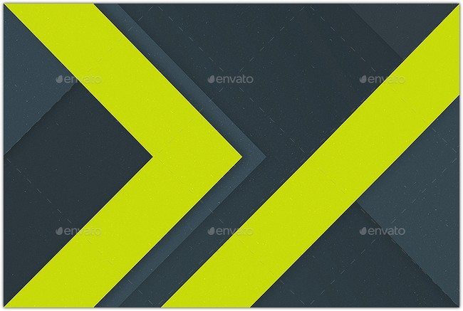 Noise Material Design Backgrounds