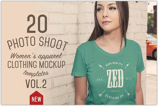 20-Women's-Apparel-Mockups-VOL.2
