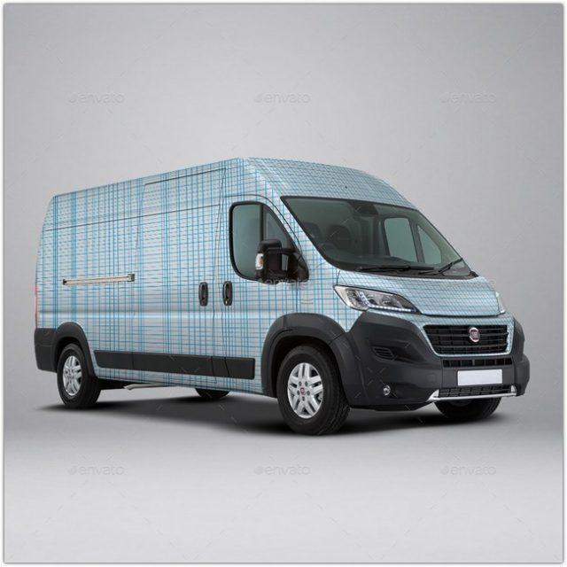 2014-fiat-ducato-delivery-van-wrap-mockup