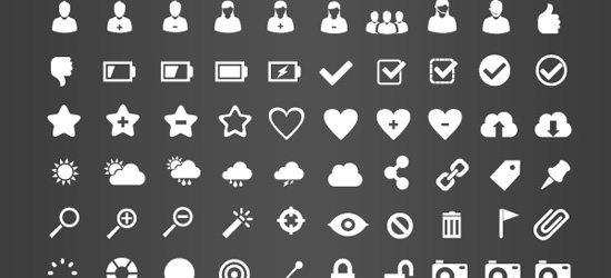 375 Retina-Display-Ready Icons