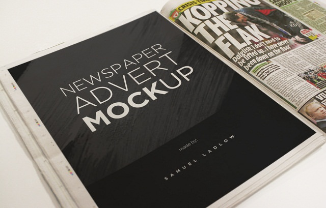 6-newspaper-advert-mockups