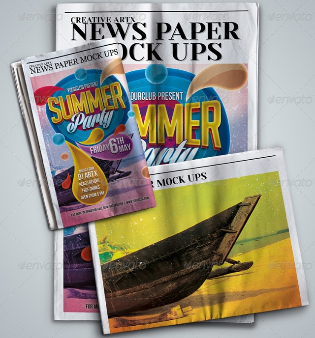 6-newspaper-high-resolution-mockups
