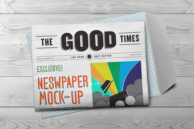 9-different-presentations-newspaper-mock-up