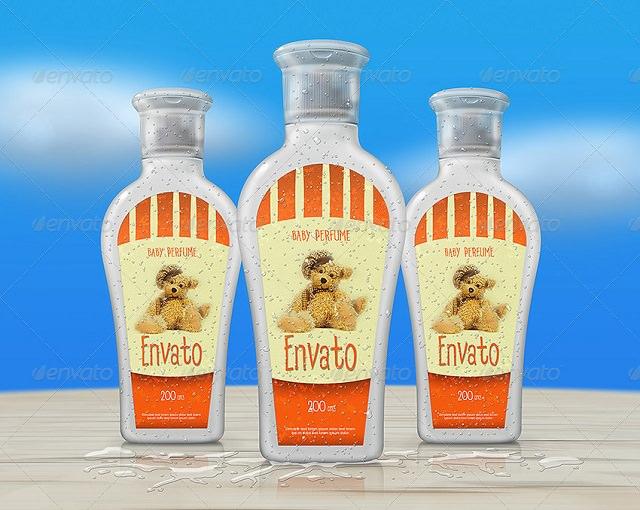 a-realistic-plastic-shampoo-bottle-mock-up
