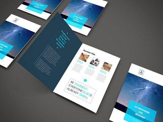 A4-Brochure-PSD-Mockup