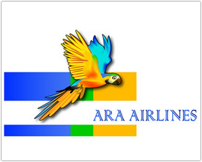 ARA AIR