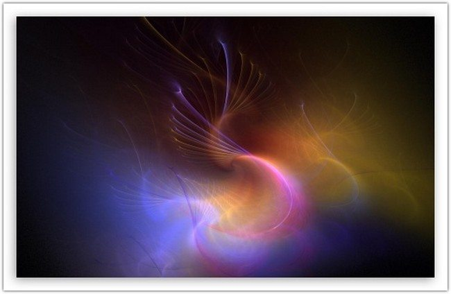 Abstract Art Backgrounds I wallpaper