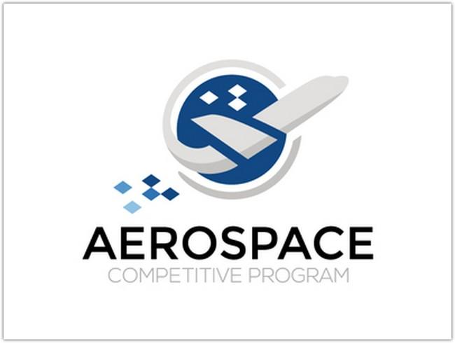 Aerospace Competitive Program