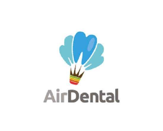 Air Dental