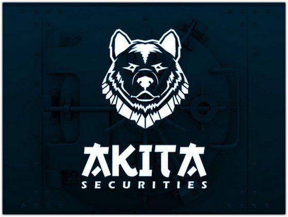 Akita-Securities-Logo