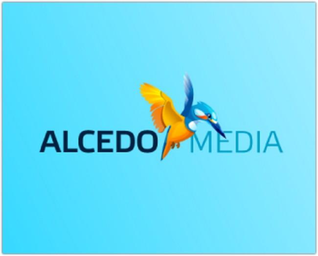 AlcedoMedia