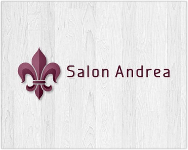 Andrea Salon
