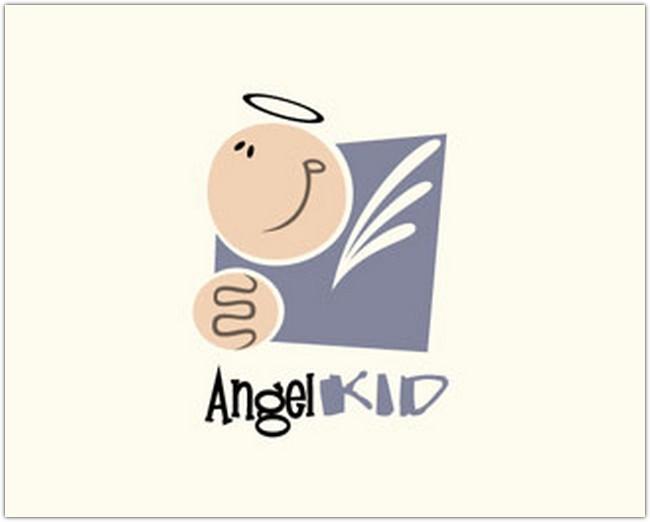 Angel Kid Clothing