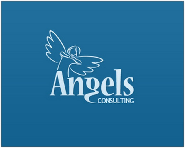 Angels consulting