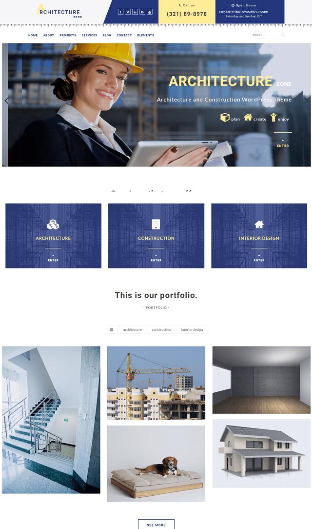 architecture-zone-architecture-and-construction-wordpress-theme