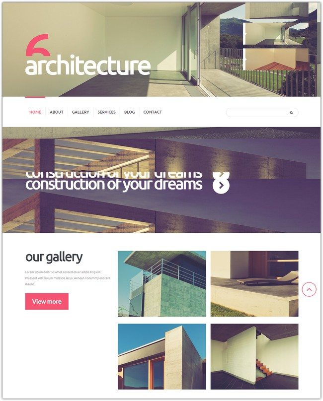 Art of Building Joomla Template
