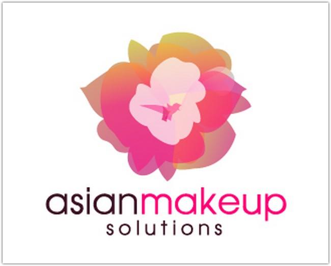 Asian Makeup Solutions