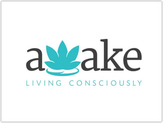 Awake Living Consciously