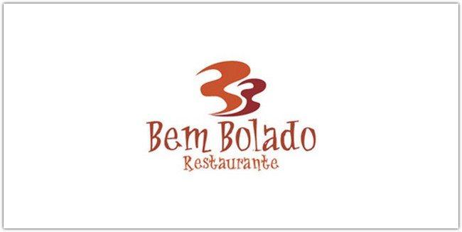 BEM BOLADO RESTAURANT