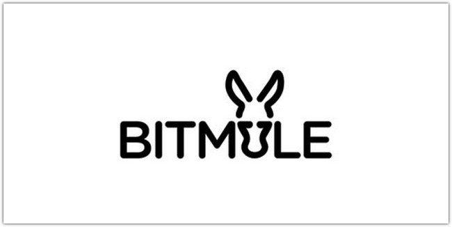 BITMULE