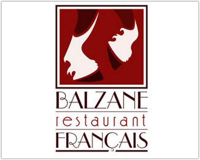 Balzane Restaurant
