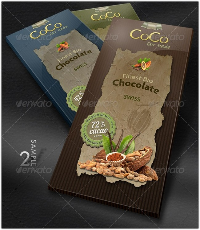 bar-of-chocolate-packaging-mock-up