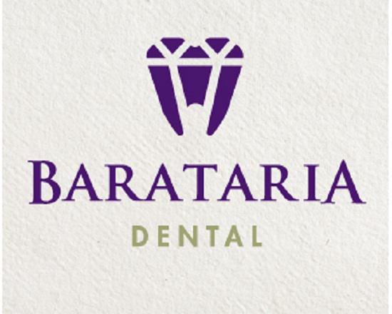 Barataria Dental
