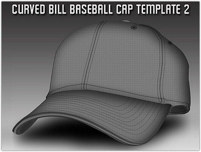 35 best cap mockups psd templates free premium templatefor