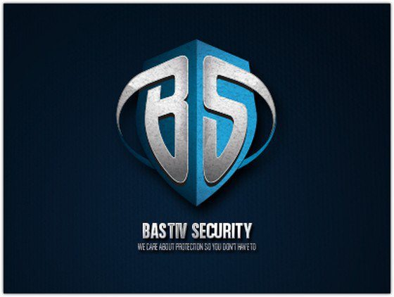Bastiv-Security