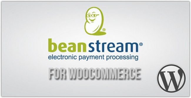 BeanStream Gateway