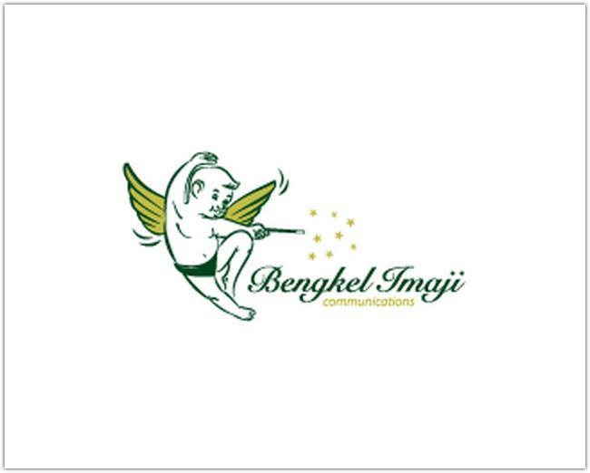 Bengkel Imaji