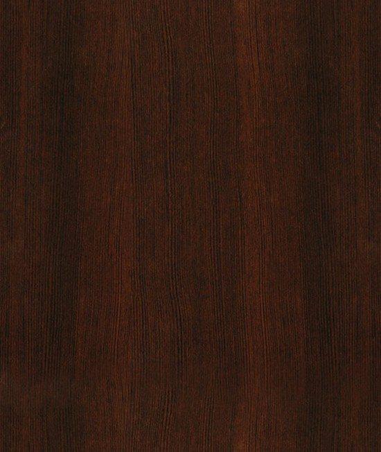 Bg Texture - wood