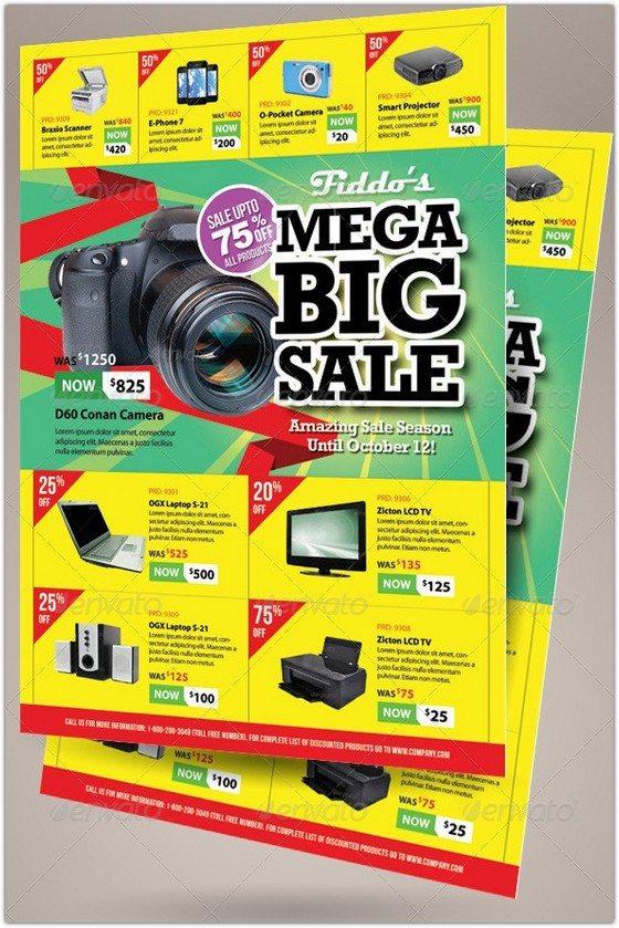 Big-Sale-Promotion-Flyers