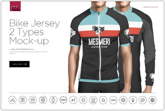 Bike-Jersey-2-Types-Mock-up