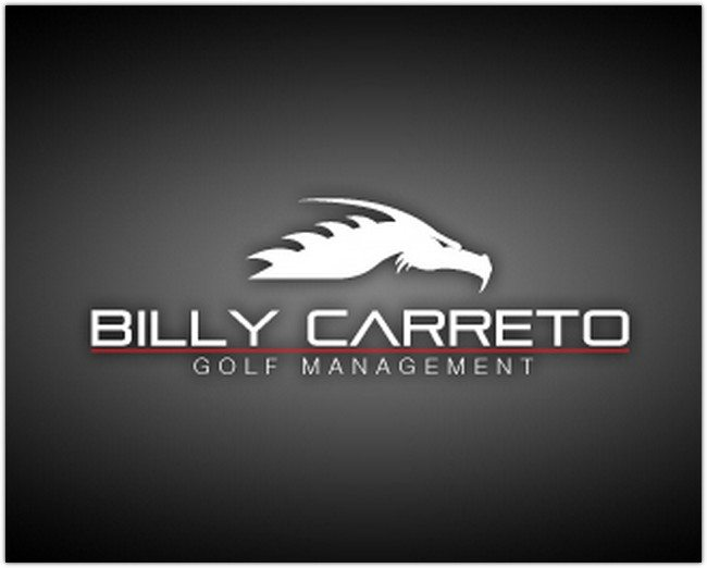 Billy Carreto
